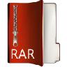 Rar-icon