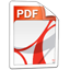ملخص درس المناعة علوم الحياة و الارض File-pdf-64